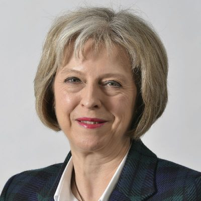 What's so special about a woman Prime Minister?